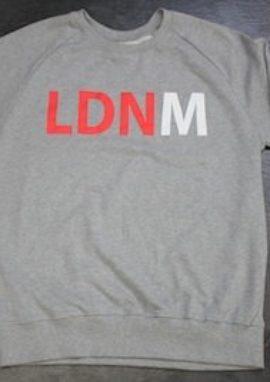 LDNM Apparel