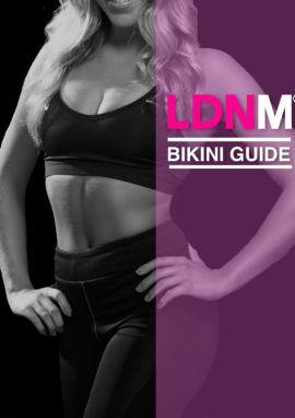 bikini guide