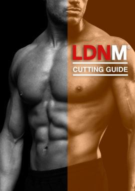 cutting guide